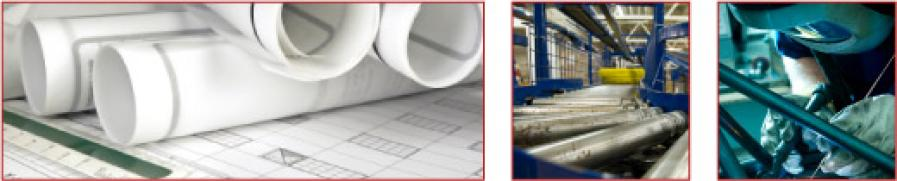 RAB Maintenance Solutions - Contract Engineering Services